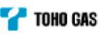 TOHO GAS