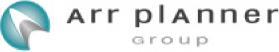 Arr Planner Group
