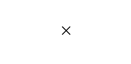 arr gallery x 緑区鳴海の家