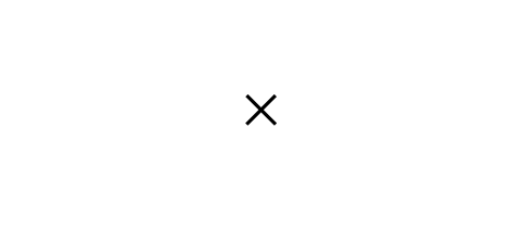 arr gallery x 緑 滝ノ水展示場